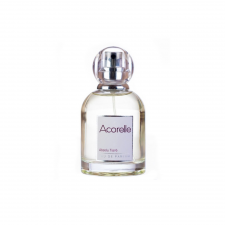 Acorelle Királyi Tiara - bio parfüm (EDP) 50 ml parfüm és kölni