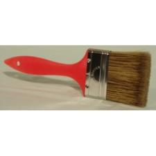 ACRYL-LAZÚR ECSET festő és tapétázó eszköz