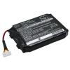 ACT10-BAT-00146 Akkumulátor 2700 mAh