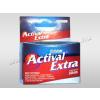 Actival Extra filmtabletta 30x/db