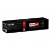 Active Jet ActiveJet toner; ATB-1030N ; Black ; 1000 old. ; Brother TN-1030 / TN-105