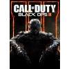 Activision Blizzard Call of Duty: Black Ops 3 (PC - digitális kulcs)
