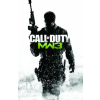 Activision Blizzard Call of Duty: Modern Warfare 3 (PC - digitális kulcs)