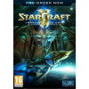 Activision Blizzard StarCraft II Legacy of the Void PC (8419)