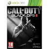 Activision Call of Duty 9 - Black Ops 2 (Xbox 360)