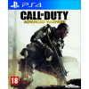 Activision Call of Duty - Advanced Warfare (PS4)