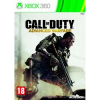 Activision Call of Duty Advanced Warfare Xbox 360