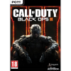 Activision Call of Duty: Black Ops 3 - PC