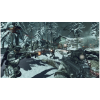 Activision Call of Duty - Ghosts (Xbox One)