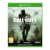 Activision Call of Duty: Modern Warfare Remastered/ Xbox One