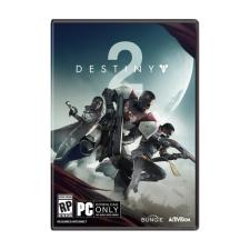 Activision Destiny 2 videójáték