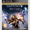 Activision Destiny: The Taken King - Legendary Edition PS3