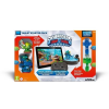Activision Skylanders Trap Team Starter (PC)