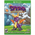 Activision Spyro Reignited Trilogy - Xbox One