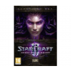 Activision Starcraft 2 Heart of the Swarm PC