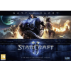 Activision Starcraft II Battle Chest