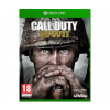 Activision Xbox One Call Of Duty WWII