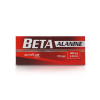 ActivLab Beta Alanine 120 kapszula