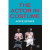 Actor in Costume – Aoife Monks