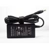 AD59230 12V 36W netbook töltő (adapter) utángyártott tápegység