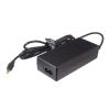 AD-C51J Hálózati töltő tápegység, adapter