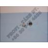 Adagoló fejszelep 60043-28 MTS-LIAZ