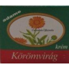 Adamo körömvirág krém 50ml