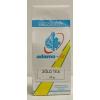Adamo Zöld tea(50g)