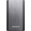 ADATA 10050mAh (A10050QC)