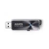 ADATA 128GB Adata UE700 USB3.0 (AUE700-128G-CBK)