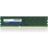 ADATA 2GB DDR3 1333MHz AD3U1333C2G9-R
