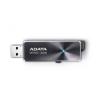 ADATA 32GB Adata UE700 USB3.0 (AUE700-32G-CBK)