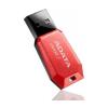 ADATA 32GB Adata UV100 Piros USB2.0 (AUV100-32G-RRD)