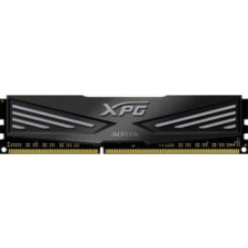 ADATA 4GB DDR3 1600MHz AX3U1600W4G9-RB memória (ram)