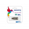 ADATA 64GB Adata AUV131 Króm USB3.0 (AUV131-64G-RGY)