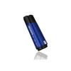 ADATA 64GB Adata S102 Pro Kék USB3.0 (AS102P-64G-RBL)