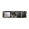 ADATA 960GB SX8200 Series PCIE GEN3 NVMe M.2 (ASX8200NP-960GT-C)