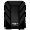 ADATA AHD710P 2.5 2TB USB3.1 AHD710P-2TU31-C