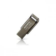 ADATA DashDrive UV131 64GB USB 3.0 AUV131-64G-RGY pendrive