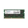ADATA DDR3 8GB 1600MHz CL11 ADATA Premier SO-DIMM (AD3S1600W8G11-R)