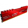 ADATA DDR4 8GB 2400MHz ADATA XPS CL16 RED Heatsink (AX4U240038G16-SRG)