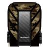 ADATA External HDD Adata Durable HD710M PRO 2TB