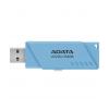 ADATA Flashdrive Adata UV230 32GB, Blue (AUV230-32G-RBL)