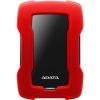 ADATA HD330 HDD 2.5 &quot,2TB piros