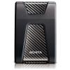 "ADATA HD650 2.5"" 2TB AHD650-2TU31-C"