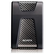 "ADATA HD650 2.5"" 2TB AHD650-2TU31-C merevlemez"