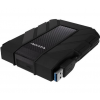 ADATA HD710P 4 TB USB 3.1 Vízálló, ütésálló külső HDD (AHD710P-4TU31-CBK)