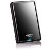 ADATA HV620 2TB USB3.0 AHV620-2TU3-C