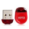 ADATA Jewel Like UD310 16GB AUD310-16G-R