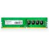 ADATA Memória DDR4 4GB 2400 Mhz UDIMM